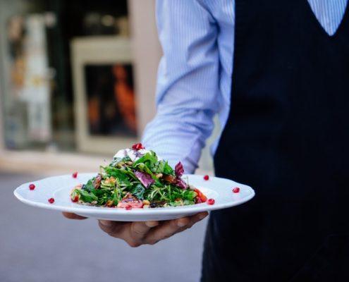 Restaurant_Rest_cocina